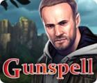 Gunspell juego