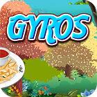 Gyros juego
