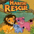 Habitat Rescue: Lion's Pride juego