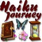 Haiku Journey juego