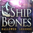 Hallowed Legends: El Barco de Huesos juego