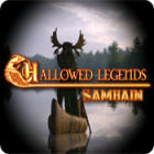 Hallowed Legends: Samhain juego