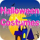 Halloween Costumes juego