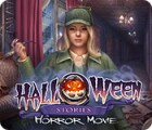 Halloween Stories: Horror Movie juego