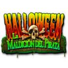 Halloween:  La Maldición del Pirata juego