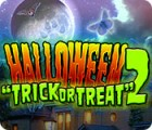 Halloween: Trick or Treat 2 juego