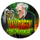 Halloween: Trick or Treat juego