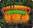 Halloween Trouble juego