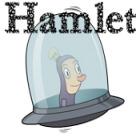 Hamlet juego
