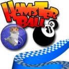 Hamsterball juego