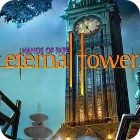 Hands of Fate: The Eternal Tower juego