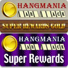 Hangmania juego