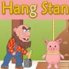 HangStan Trivia juego
