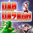 Hap Hazard juego