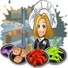 El Alegre Chef 2 juego