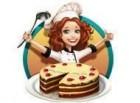 Happy Chef 3 juego