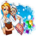 Happy Clinic juego