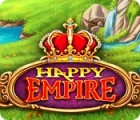 Happy Empire juego