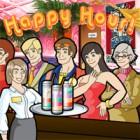 Happy Hour juego