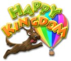 Happy Kingdom juego