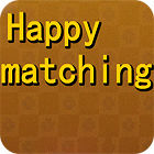 Happy Matching juego