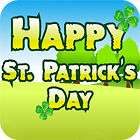 Happy Saint Patrick's Day juego