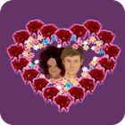 Happy Valentine juego