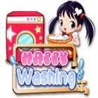 Happy Washing juego