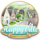 Happyville:  La carrera hacia Utopía juego