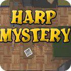 Harp Mystery juego