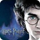 Harry Potter: Books 1 & 2 Jigsaw juego