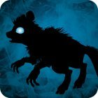 Harry Potter: Creature Creator juego