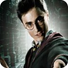 Harry Potter: Fight the Death Eaters juego