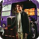 Harry Potter: Knight Bus Driving juego
