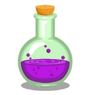 Harry Potter: Make a Potion juego