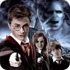 Harry Potter: Mastermind juego