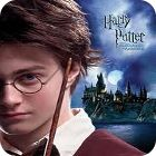 Harry Potter: Puzzled Harry juego