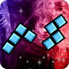 Harry Potter: Spell-Tris juego