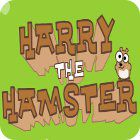 Harry the Hamster juego