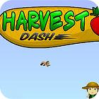 Harvest Dash juego