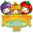 Harvest Mania To Go juego