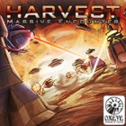 Harvest: Massive Encounter juego