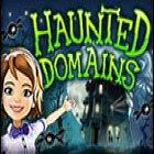 Haunted Domains juego