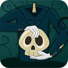 Haunted Halloween juego