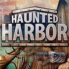 Haunted Harbor juego