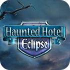 Haunted Hotel: Eclipse Collector's Edition juego
