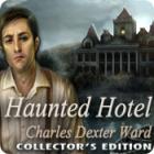 Haunted Hotel: Charles Dexter Ward Edición Coleccionista juego