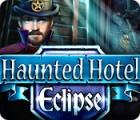 Haunted Hotel: Eclipse juego