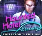 Haunted Hotel: Eternity Collector's Edition juego