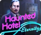 Haunted Hotel: Eternity juego